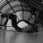 """""""Skate aux Halles - 07/12/2002 - Paris"""" by DeGrainsDePixels"""