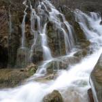 """""""Cascada, Rio Cuervo, Cuenca"""" by turly"""