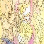 """miniglimt1"" by ChristinaRahmGalanis"
