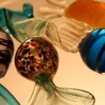 """""""Italian Murano Glass"""