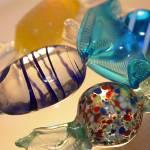 """""""Murano glass"""