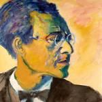 """""""Mahler"""" by DavidNoahGiles"""