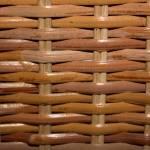 """Basket Weave 01"" by yvonneayoub"