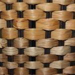 """Basket Weave 02"" by yvonneayoub"