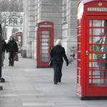"""2007_1224phone box"" by jschwan"