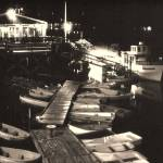 """Perkins Cove"" by bavosiphotoart"