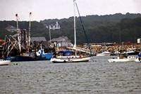 Wellfleet Harbor in the Rain_edited-2