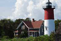 Nausett_light