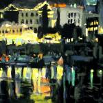 """""""VICTORIA NOCTURNAL"""" by briansimons"""