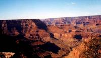 Grand Canyon Splendor