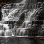 """""""Cascade Falls"""" by fniguy68"""