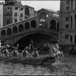 """Regata Storica, Venice"" by Aldo"