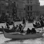 """Regata Storica 2, Venice"" by Aldo"
