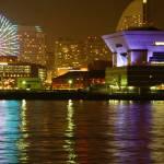 """Yokohama"" by marielyssa"