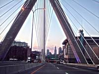Zakim Bunker Hill Bridge 2005 118