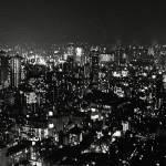 """""""Tokyo at Night"""" by marielyssa"""