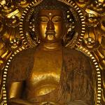 """Buddah Gold"" by marielyssa"