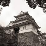 """""""Odawara Castle"""" by marielyssa"""