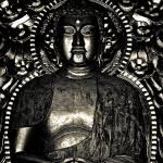 """Buddah"" by marielyssa"