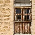 """Behind bars.. i was learning Freedom"" by walaa-almehry"