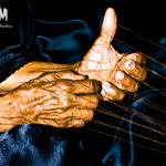 """""""Golden Fingers..MADE EXPLORE"""" by walaa-almehry"""