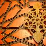 """Al-Fateh Mosque"" by walaa-almehry"