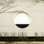"""""""Sleepy Windows"""" by SherriJackson"""
