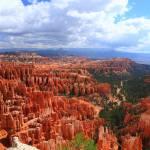 """Bryce Canyon Utah"" by pauljowen"