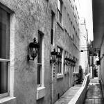 """Alley"" by Bob_Wall"
