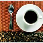 """""""Cafezinho"""" by carlosporto"""