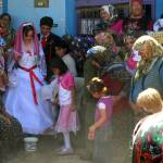 """Man And Wife: A Turkish Village Wedding"" by joshuaphotography"