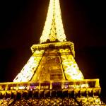 """Eiffel Tower"" by jillhanson"