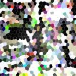 """4-21-2005IMG_6295ABCDEFGH"" by WalterPaulBebirian"