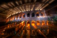 HDR Colosseum