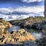 """River Bend"" by photosylesje"