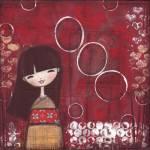 """Fuyu-geshiki"" by PrincessMonkey"