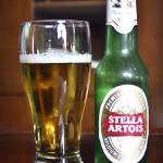 """Oct 8 2008 282/366 - Stella Artois"" by Sage"