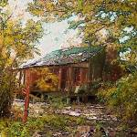 """COUNTRY HOME"" by FASO"