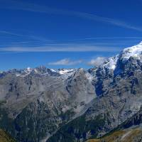 HDR Ortler Art Prints & Posters by Clemens Limberg