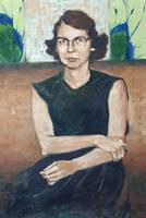 Wise Blood: A Portrait of Flannery O'Connor