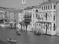 Grand Canal2