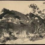 """""""Granada Landscape"""" by bobdeltredici"""