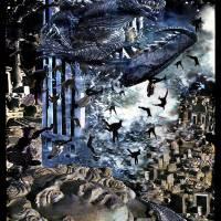 Dragonesque-imagekind Art Prints & Posters by Bob Del Tredici