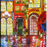 """""""Colors of Italy"""" by jehangalleria"""