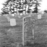 """""""Amana Headstone"""" by dansandersfeld"""