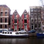 """amsterdam"" by waynetaylor"
