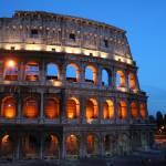 """Rome"" by craigstanford"