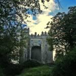"""""""Ireland HDR"""" by craigstanford"""