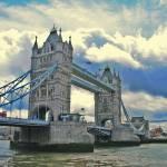 """London Bridge-HDR-005"" by craigstanford"