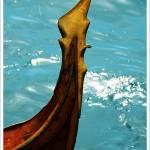 """""""Gondola"""" by andzer"""